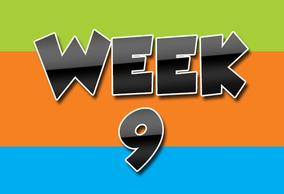 week 5 qquiz Quiz 5 week 5 10 questions | by jdelisle | last updated: jan 4, 2013 please take the quiz to rate it title of new (duplicated) quiz: copy quiz cancel-+ success.